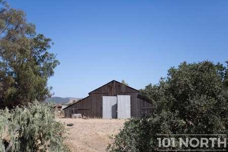 Ranch-Farm 08-60.jpg