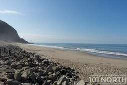 Beach 02-132.jpg