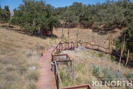 Ranch-Farm 06-36.jpg