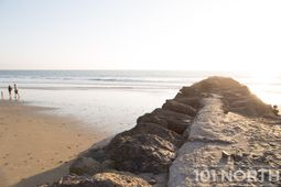 Beach 18-117.jpg