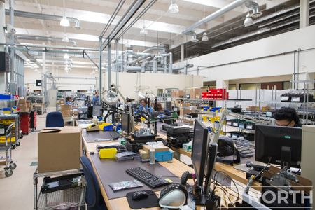 Industrial 01-11.jpg