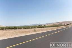 Road 02-16.jpg