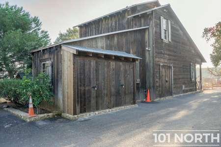 Ranch-Farm 04-105.jpg