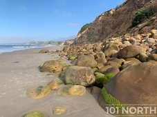 Beach 22-49.jpg
