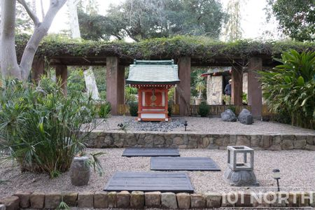 Garden 03-224.jpg
