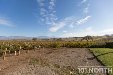 Winery 13-11.jpg