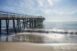 Seaside 13-20.jpg