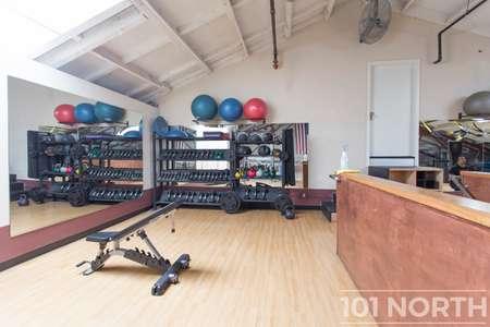 Gym 02-18.jpg