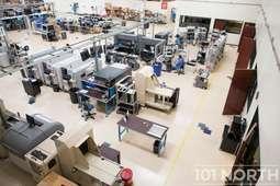 Industrial 01-39.jpg