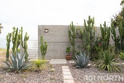 Architectural 05-187.jpg