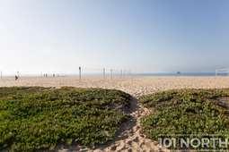 Beach 11-2.jpg