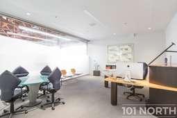 Office 01-8.jpg