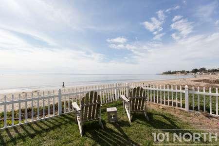 Beach House 14-25.jpg