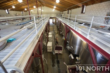 Winery 07-12.jpg