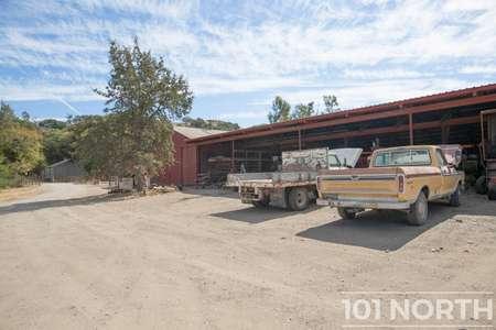Ranch-Farm 01-50.jpg