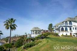 Beach House 19-33.jpg
