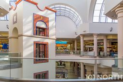 Retail 03-10.jpg