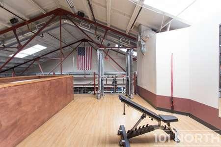 Gym 02-16.jpg