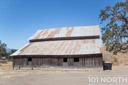 Ranch-Farm 05-27.jpg