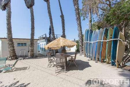 Beach House 15-29.jpg