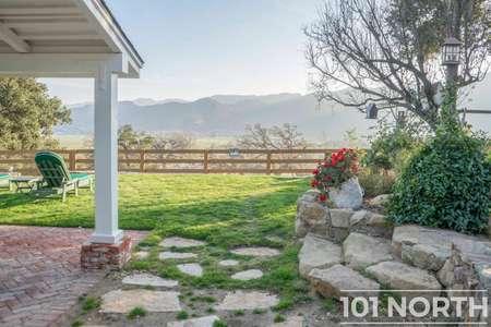 Ranch-Farm 04-119.jpg