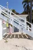 Beach House 15-21.jpg
