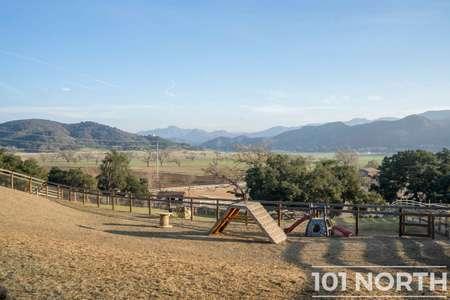 Ranch-Farm 04-130.jpg