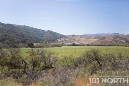 Ranch-Farm 08-73.jpg
