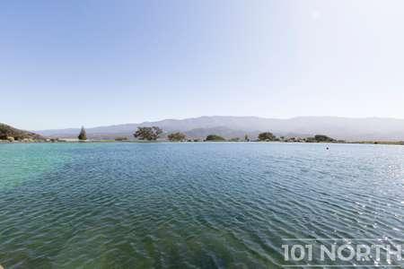 Pond 04-22.jpg