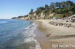Seaside 13-42.jpg