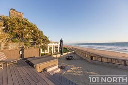 Beach House 08-1.jpg