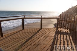 Beach House 06_05.jpg