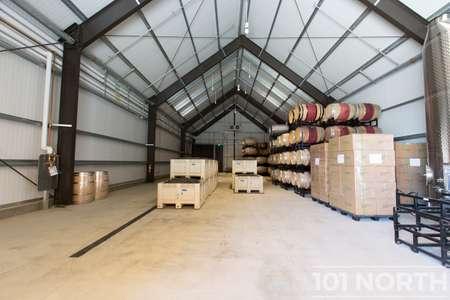 Winery 21-53.jpg