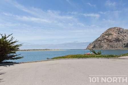 Morro Bay-32.jpg