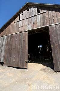 Ranch-Farm 08-80.jpg