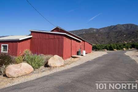 Ranch 15-22.jpg