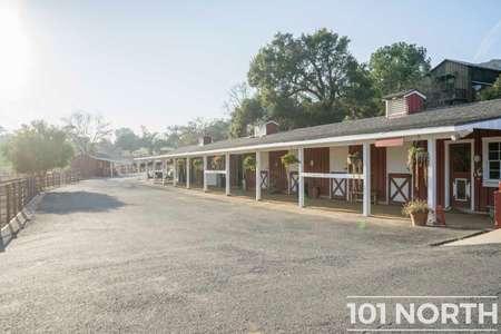 Ranch-Farm 04-111.jpg