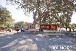Ranch-Farm 01-3.jpg
