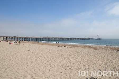 Seaside 08-100.jpg