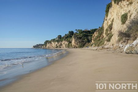 Seaside 13-11.jpg