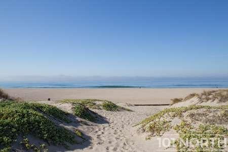 Beach 12-117.jpg