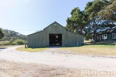Ranch-Farm 27-13.jpg