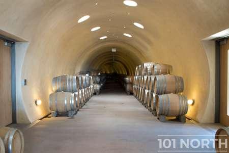 Winery 04-9.jpg