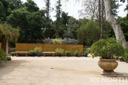 Garden 03-268.jpg