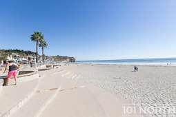 Seaside 12-15.jpg