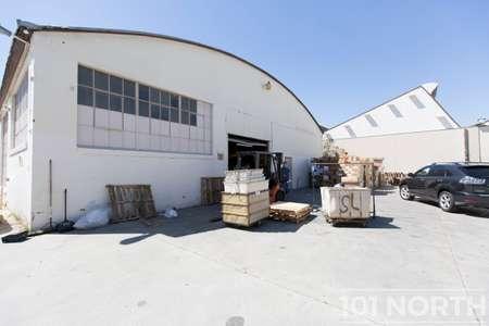 Industrial 05-8.jpg