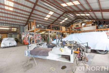 Industrial 06-13.jpg