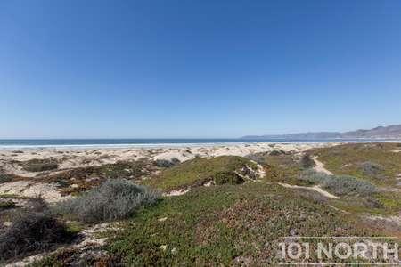 Beach 16-21.jpg