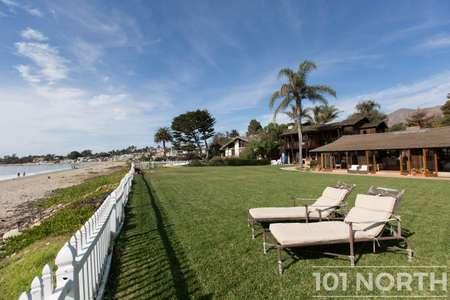 Beach House 14-21.jpg