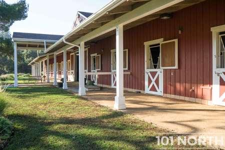 Ranch-Farm 04-41.jpg